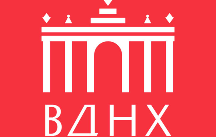 «Одноклассники» стали официальной соцсетью ВДНХ
