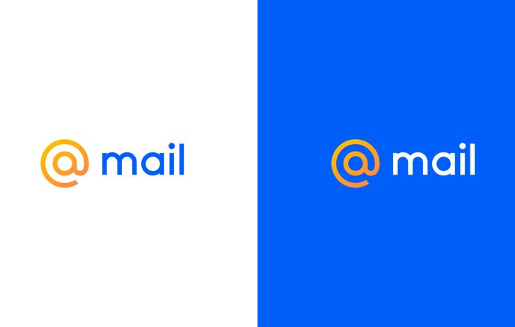 Mail.ru создал способ входа в почту без пароля